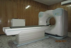 may CT-scan